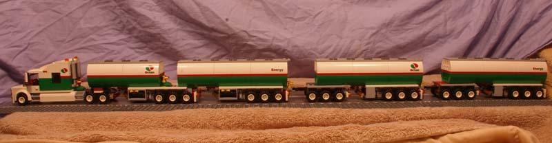 roadtrain.b.side.crop (Small).jpg