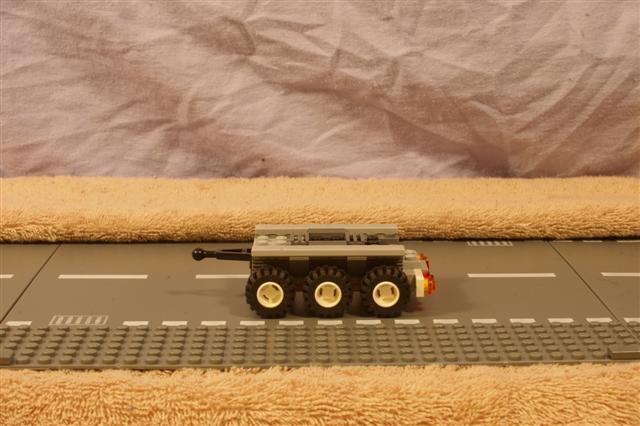 roadtrain.dolly.1 (Small).jpg