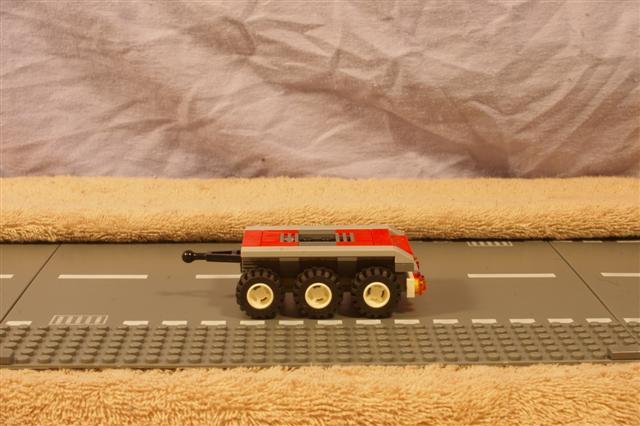 roadtrain.dolly.2 (Small).jpg