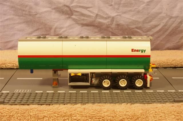 roadtrain.trailer.2 (Small).jpg