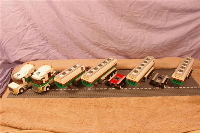 roadtrain.units.above (Small).jpg