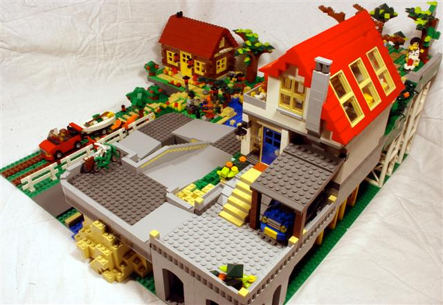 steep.hillside.house.3 (Small).jpg