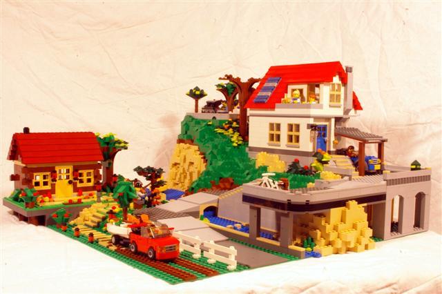steep.hillside.house.preview (Small).jpg